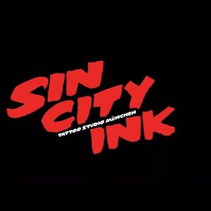 Sin City Ink Tattoo Studio