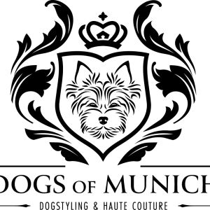 Dogs of Munich
