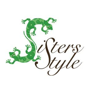 Sisters - Style Your Fashion