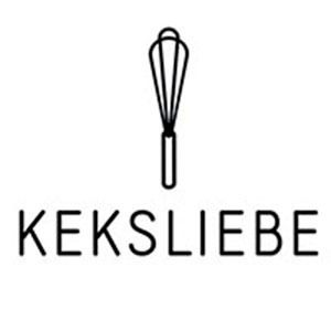 KEKSLIEBE - Handcrafted with love